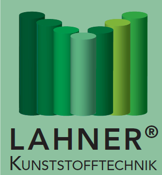 Lahner